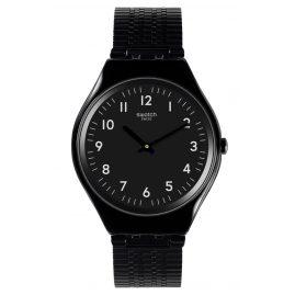 Swatch SYXB100GG Wristwatch Skincoal