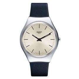 Swatch SYXS115 Skin Armbanduhr Skinazul