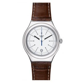 Swatch YWS401 Appia Gents Watch