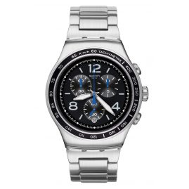 Swatch YOS456G Men's Chronograph The Magnificent