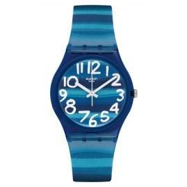 Swatch GN237 Linajola Damen-Armbanduhr