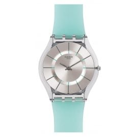 Swatch SFK397 Summer Breeze Damenuhr