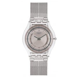 Swatch SFE109M Sky Net Ladies Watch
