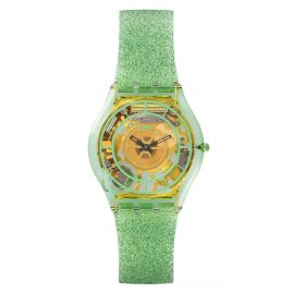 Swatch SFG106 Verdor Ladies Watch