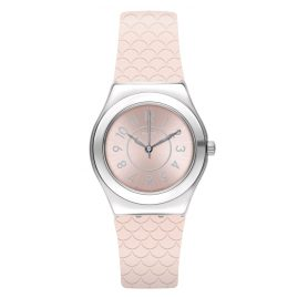 Swatch YLZ101 Damenuhr Swatch by Coco Ho