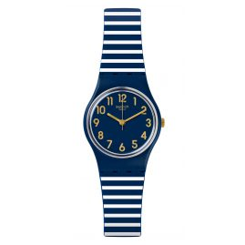 Swatch LN153 Damenuhr Ora d`Aria