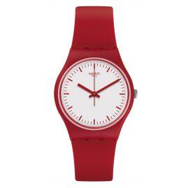 Swatch GR172 Damen-Armbanduhr Puntarossa