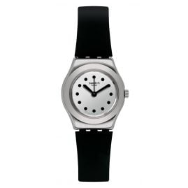 Swatch YSS306 Cite Cool Ladies Watch