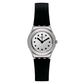 Swatch YSS306 Cite Cool Damen-Armbanduhr