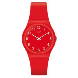 Swatch GR175 Damenuhr Sunetty