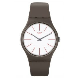 Swatch SUOC107 Armbanduhr Greensounds