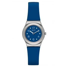 Swatch YSS309 Irony Ladies Watch Soblue