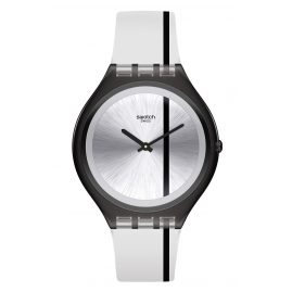 Swatch SVUB102 Skin Big Damenuhr Skinthrough