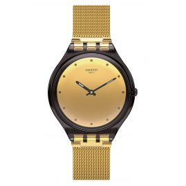 Swatch SVOC100M Skin Ladies Watch Skinmoka