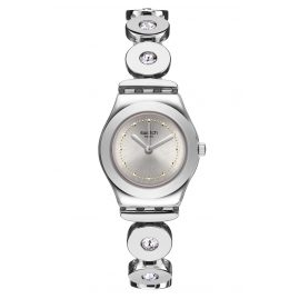 Swatch YSS317G Irony Ladies Watch Inspirance