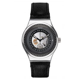 Swatch YIS414 Ladies Watch Sistem Solaire