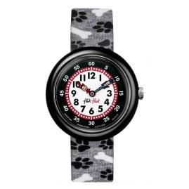 Flik Flak FBNP066 Ilio Kids Watch