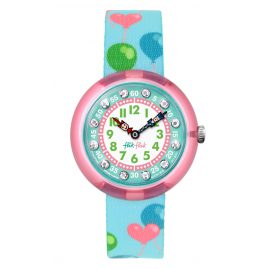 Flik Flak FBNP082 Ballola Kids Watch