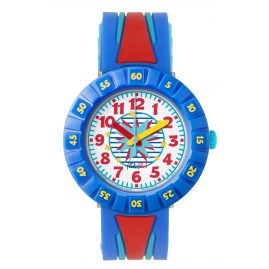 Flik Flak FCSP052 Kids Watch Wild Sailor