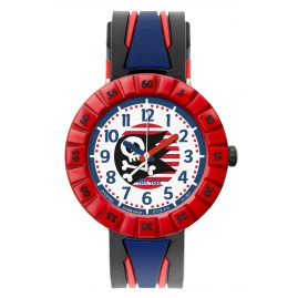 Flik Flak FCSP053 Childrens Watch Strong Sailor