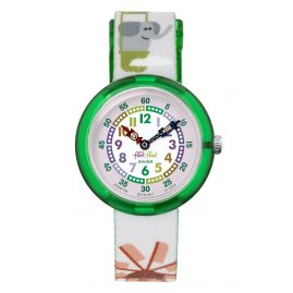 Flik Flak FBNP106 Kids Watch Baloofant