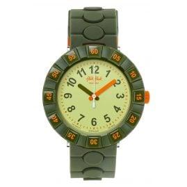Flik Flak FCSP077 Kinder-Armbanduhr In Deckung