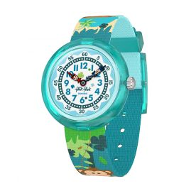 Flik Flak FBNP128 Kids Watch Monkeynesia