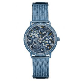 Guess W0822L3 Ladies Trend Damenuhr