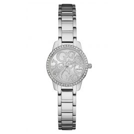 Guess W0891L1 Damenuhr Ladies Jewelry