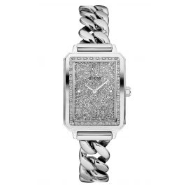 Guess W0896L1 Damenuhr Ladies Trend