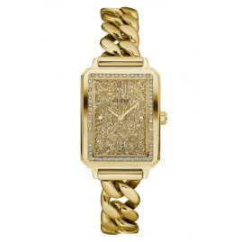 Guess W0896L2 Damenarmbanduhr Ladies Trend