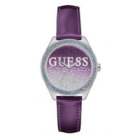 Guess W0823L4 Damenarmbanduhr Ladies Trend