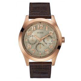 Guess W0597G1 Breaker Herren-Armbanduhr