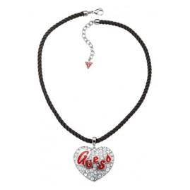 Guess UBN71221 Damen-Halskette
