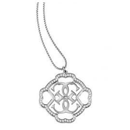 Guess UBN21571 Damen-Halskette