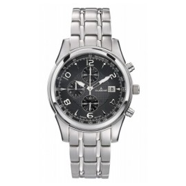 Dugena 4460350 Gents Chronograph