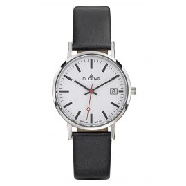 Dugena 4460339 Gents Watch