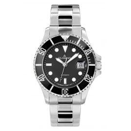 Dugena 4460512 Diver Automatik Herrenuhr