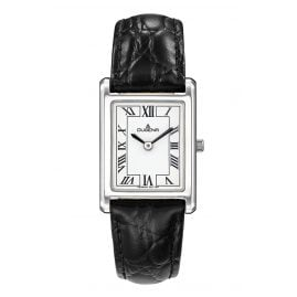 Dugena 4460700 Ladies Watch Quadra Classica