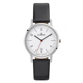 Dugena 4460735 Mens Watch Moma