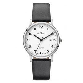 Dugena 4460727 Mens Watch Zenit