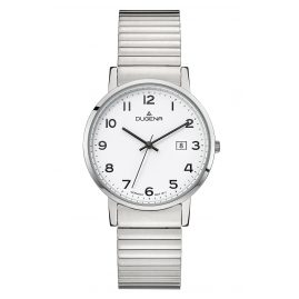 Dugena 4460751 Mens Wrist Watch Moma