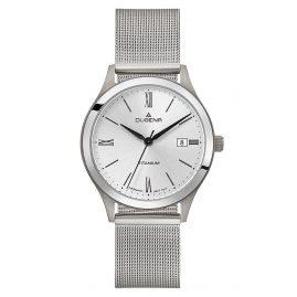 Dugena 4460764 Senator Titan Herren-Armbanduhr