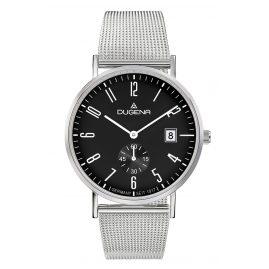 Dugena 4460782 Mondo Armbanduhr