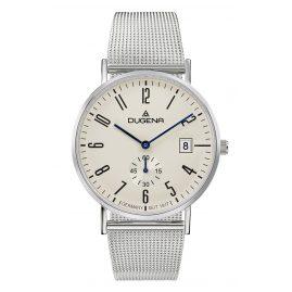 Dugena 4460781 Mondo Wristwatch
