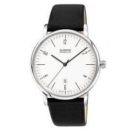Dugena 7000238 Premium Armbanduhr Dessau