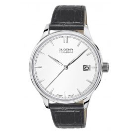 Dugena 7000250 Premium Men's Watch Sigma