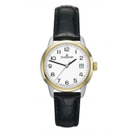 Dugena 4460714 Ladies' Watch Vega