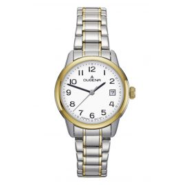 Dugena 4460717 Ladies' Watch Vega