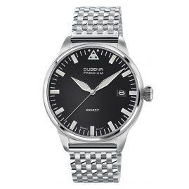 Dugena 7090178 Premium Men's Watch Cockpit
